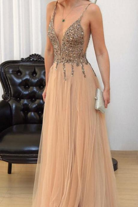 Prom Dress,Two Piece Prom Dress,Long Prom Dress,High Neck Prom Dress A-line,Satin Prom Dress Long Lace,Prom Dress Plus Size P22